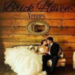 Brick Haven Event Venue