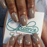 Opulence Nair Bar & Boutique