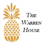 The Warren House