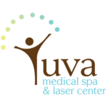 Yuva Medical Spa and Laser Center